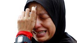 Un feu dans une école de Malaisie fait 24