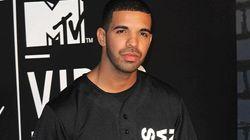 Drake déclare à ses fans qu'il sortira de la nouvelle musique