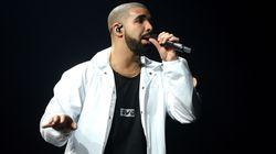 Drake veut faire du