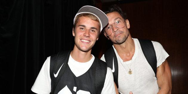 Quu0027en Est Il De Justin Bieber Et De Son