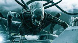 Ridley Scott s'interroge sur l'avenir de la franchise