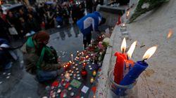 Père d'une des victimes du 13 novembre, il décrit un 2e anniversaire «plus dur à supporter que le
