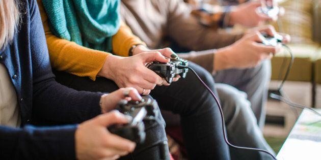 Pour comprendre les retombées de l'industrie du jeu vidéo québécoise, il faut également considérer les...