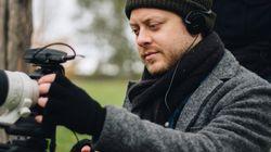 Découvrez la bande-annonce du film québécois «Les scènes