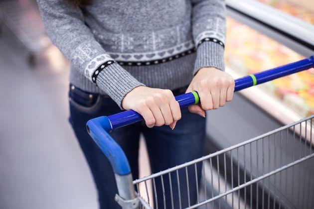 « Le marché est prêt pour le virage, cela ne fait aucun doute. Les consommateurs veulent des produits...