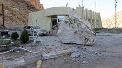 7 séismes les plus destructeurs des dernières
