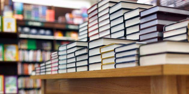 24 livres à chercher au Salon du livre de