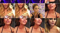 Une fonctionnalité cachée dans votre iPhone catégorise vos photos