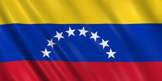 Le Venezuela, ruiné, obtient un coup de pouce financier de