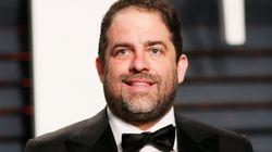 Le réalisateur Brett Ratner accusé de violences sexuelles par six
