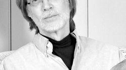 Le poète René Lapierre s'empare du Grand Prix du livre de