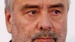 Luc Besson prépare un pilote de série avec Jean