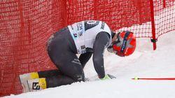 Décès du skieur français en Alberta: au médecin légiste de faire la