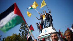 BLOGUE Cent ans depuis Balfour: les élites britanniques savaient bien quelles en seraient les