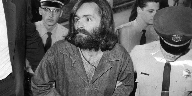 Linda Kasabian a témoigné pendant 18 longues journées lors du procès de Charles