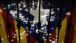 BLOGUE La République de Catalogne