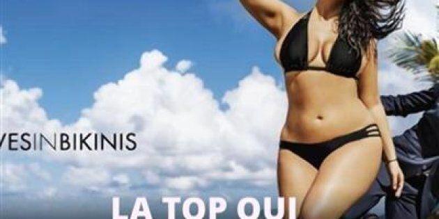 Ashley Graham dénonce le manque de diversité corporelle au défilé Victoria's