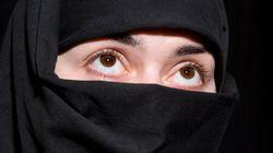 La loi sur la neutralité religieuse pourrait être attaquée pour