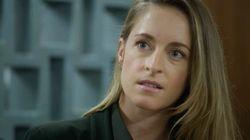 «District 31» critiqué pour son épisode de «harcèlement