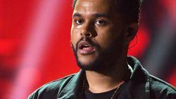 The Weeknd supprime toute trace de Selena Gomez sur