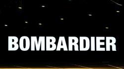 Bombardier veut engager 1000 personnes dans la région de
