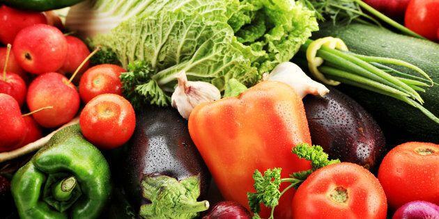 Québec voudrait se doter d'une politique sur l'alimentation plus biologique et
