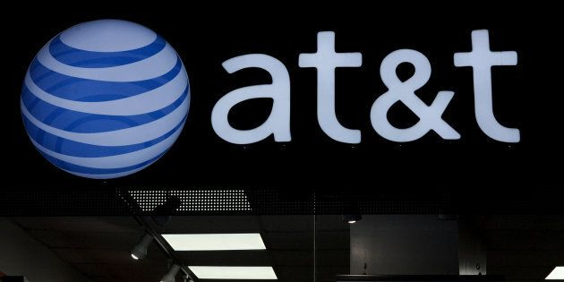 La fusion entre ATT et Time Warner «pas bonne pour le pays», estime