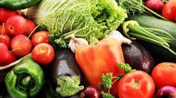 Québec vers une politique sur l'alimentation plus biologique et