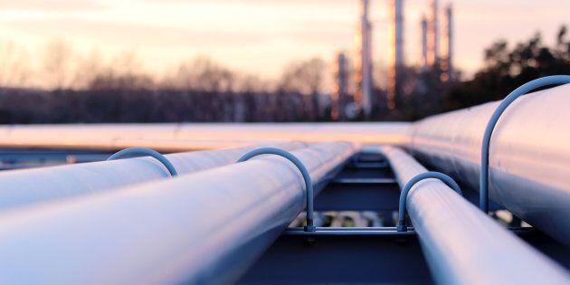 Comment mettre fin aux projets d'oléoducs en 4 étapes
