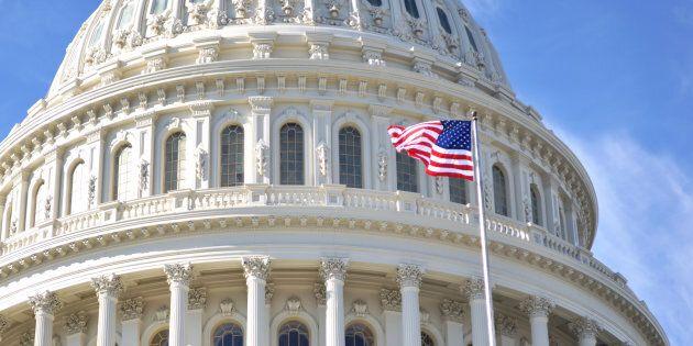 Washington veut réduire de 250 millions de dollars le budget de