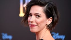 Rebecca Hall donne son salaire du prochain film de Woody Allen à Time's