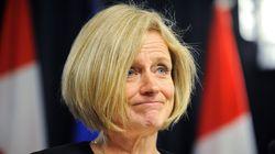 La légalisation du cannabis sera coûteuse, prévient la première ministre de