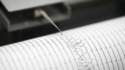 Pérou: deux morts et 65 blessés dans un séisme de magnitude