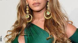 La crinière de Beyoncé est plus fabuleuse que jamais dans ces