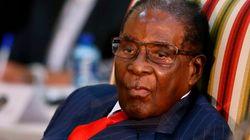 Zimbabwe: les scénarios d'un départ de