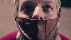 Découvrez la bande-annonce de la deuxième saison de «The Handmaid's