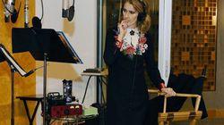 Céline Dion bête de mode même quand elle