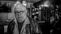 Raymond Cloutier abandonne la direction du Théâtre