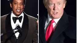 Jay-Z fait sortir Trump de ses