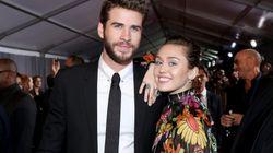 Ce que Liam Hemsworth a offert à Miley Cyrus pour ses 25 ans est très