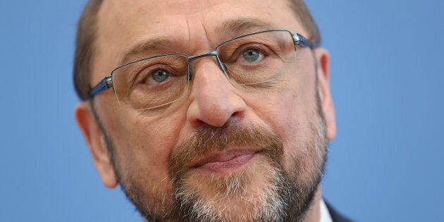 La pression monte sur les sociaux-démocrates pour dénouer l'impasse en