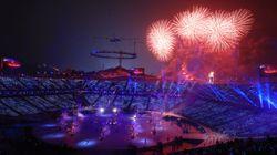 Le stade olympique sud-coréen sera détruit après seulement 4