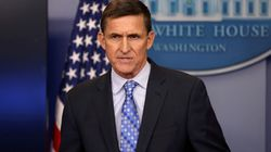 Michael Flynn pourrait avoir décidé de coopérer avec l'enquête sur la