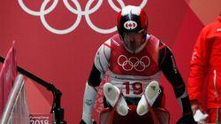 Récapitulatif du samedi olympique du