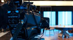 Inconduite sexuelle: le secteur canadien télévisuel veut un code de