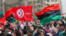 Tunisie: auditions publiques sur la répression de manifestations en