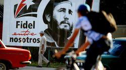 Cuba, un an après la mort de