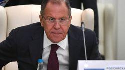La Russie s'oppose à la volonté de Washington d'isoler davantage la Corée du