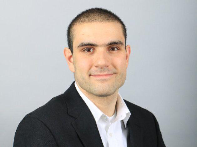 Piétons tués à Toronto: qui est Alek Minassian, arrêté par la