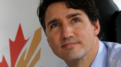 Justin Trudeau évoquera les droits de la personne en